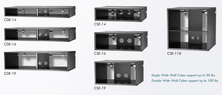 ginjas sistema - Página 8 Wall_cube3